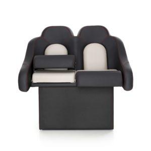 Seat Love Sport