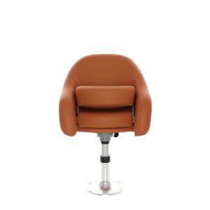 Seat Mazur Plus