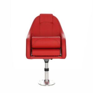 Seat Smart Plus Slim